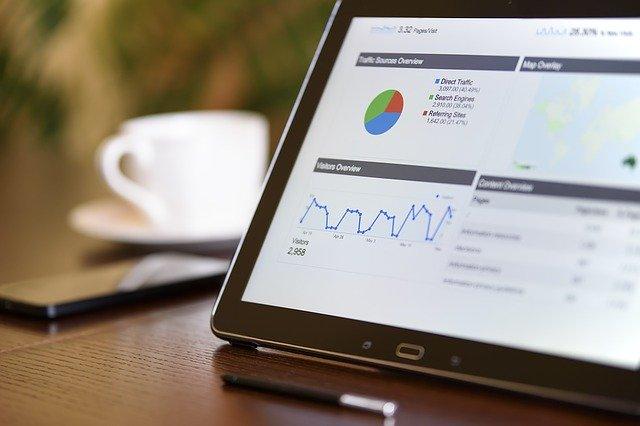 Come pubblicizzare un sito metodi e consigli