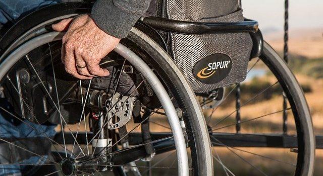 Montascale vantaggi per la mobilità ridotta