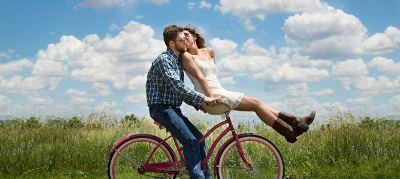 Come organizzare una perfetta vacanza in bicicletta