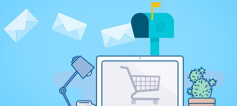 Consigli utili per creare una Newsletter