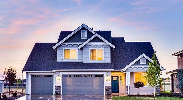 Come migliorare la luce della casa