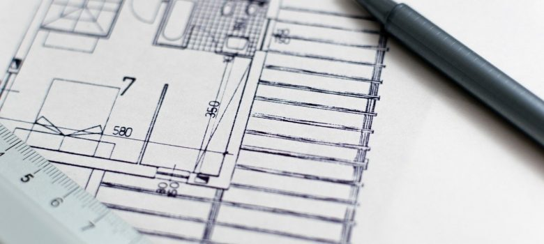 Imprese edili e superbonus 2021 tante richieste all'orizzonte