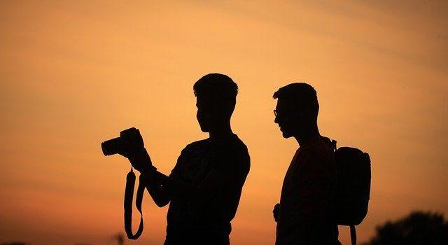 accessori fondamentali per la fotografia