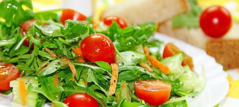 come funziona una dieta personalizzata