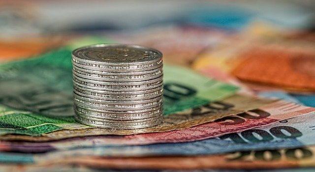 Come estinguere i debiti in modo legale