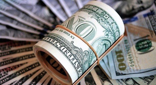 Consigli per investire i risparmi oggi