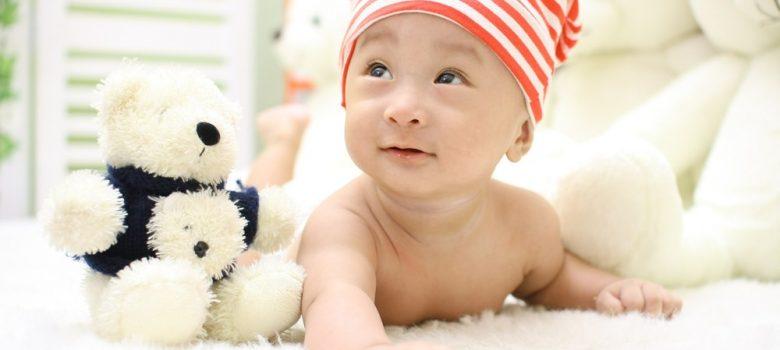 Consigli su come scegliere prodotti per la prima infanzia