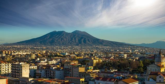 I teatri di Napoli: un mondo di cultura da scoprire