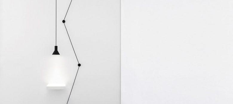 Davide Groppi illuminazione: la tradizione rivisitata in chiave innovativa