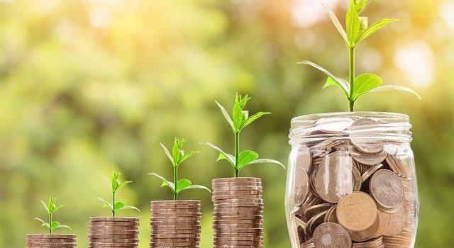 Investire a Dubai come aprire una società