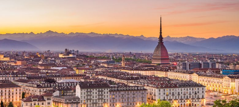 Le migliori agenzie di traduzioni a Torino