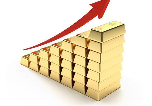 Come viene stabilito e come scoprire il prezzo oro al grammo