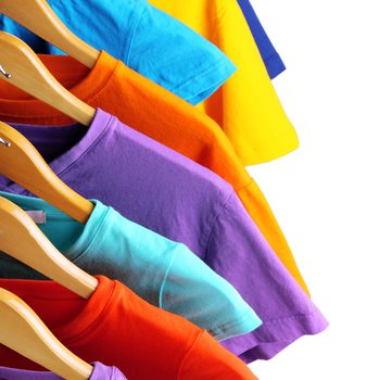 Perché ordinare le t-shirt personalizzate online